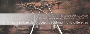 Supporto decisionale al management
