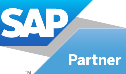 Sap Business Partner