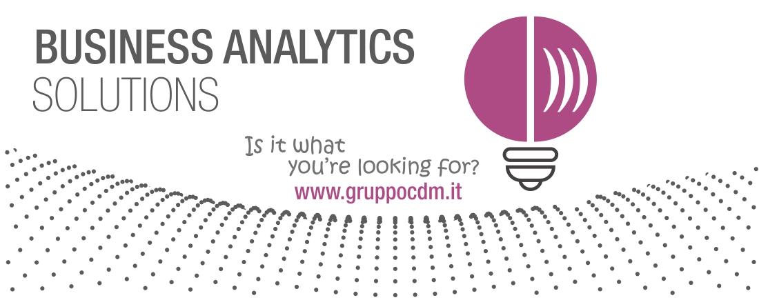 Analytics BI