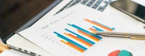 Data management - analytics