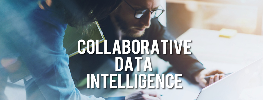 Collaborative data intelligence