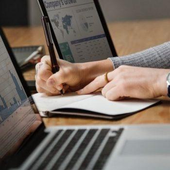 Soluzioni CPM per le aziende