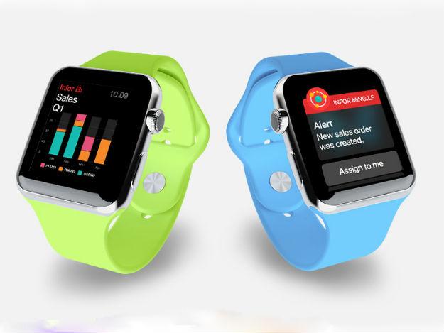 infor_apple_watch