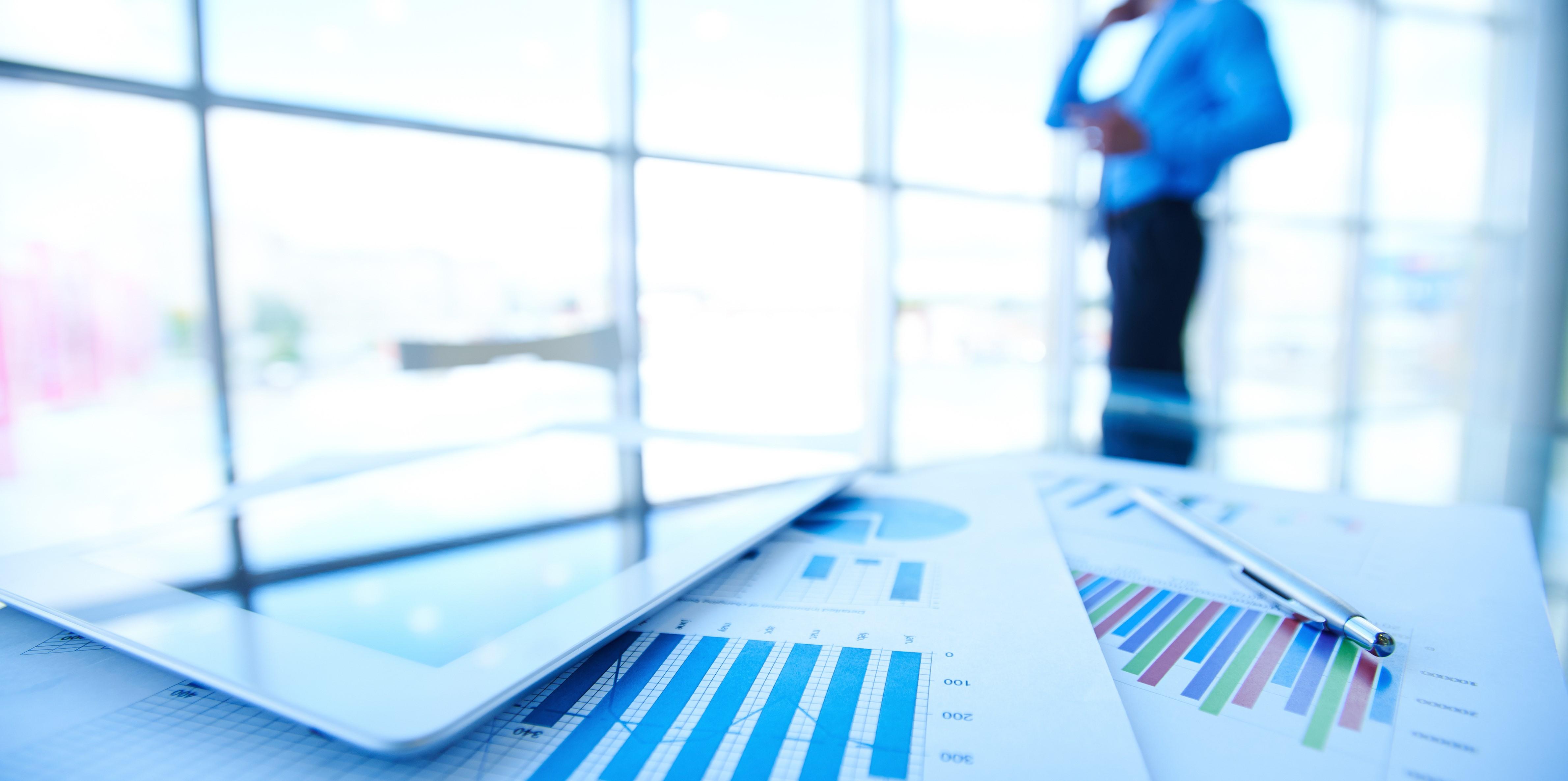 Customer performance Management CFO